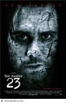 Номер 23 (The Number 23)