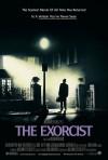Изгоняющий дьвола (The Exorcist)