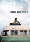 В диких условиях (Into the Wild)