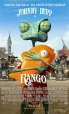 Ранго (Rango)