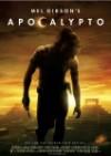 Апокалипсис (Apocalypto)