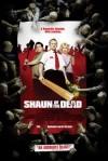 Зомби по имени Шон (Shaun of the Dead)